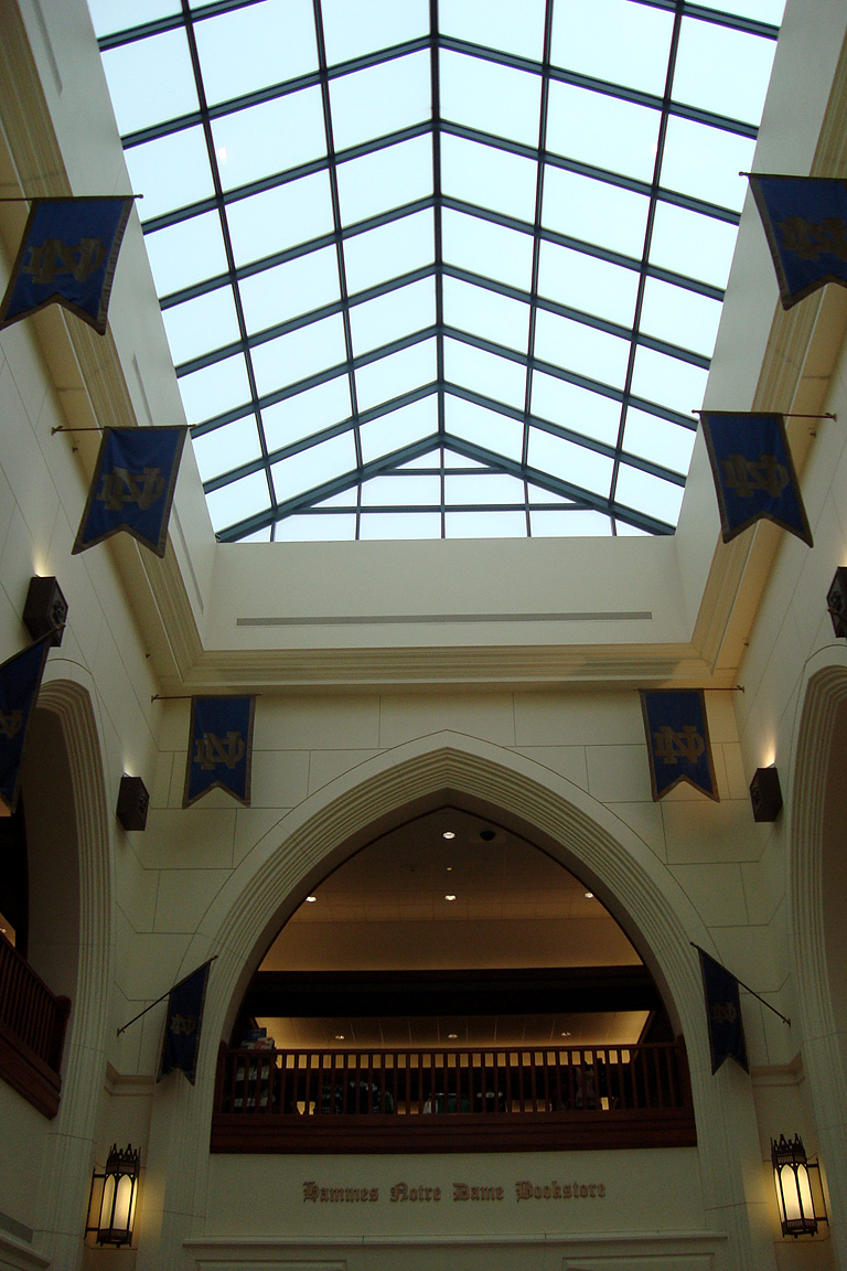 See Some Recent Skylight Installations We Are Proud Of